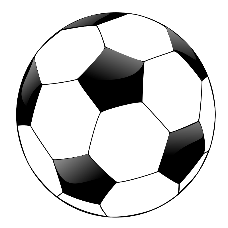 download football ball image hq #8870