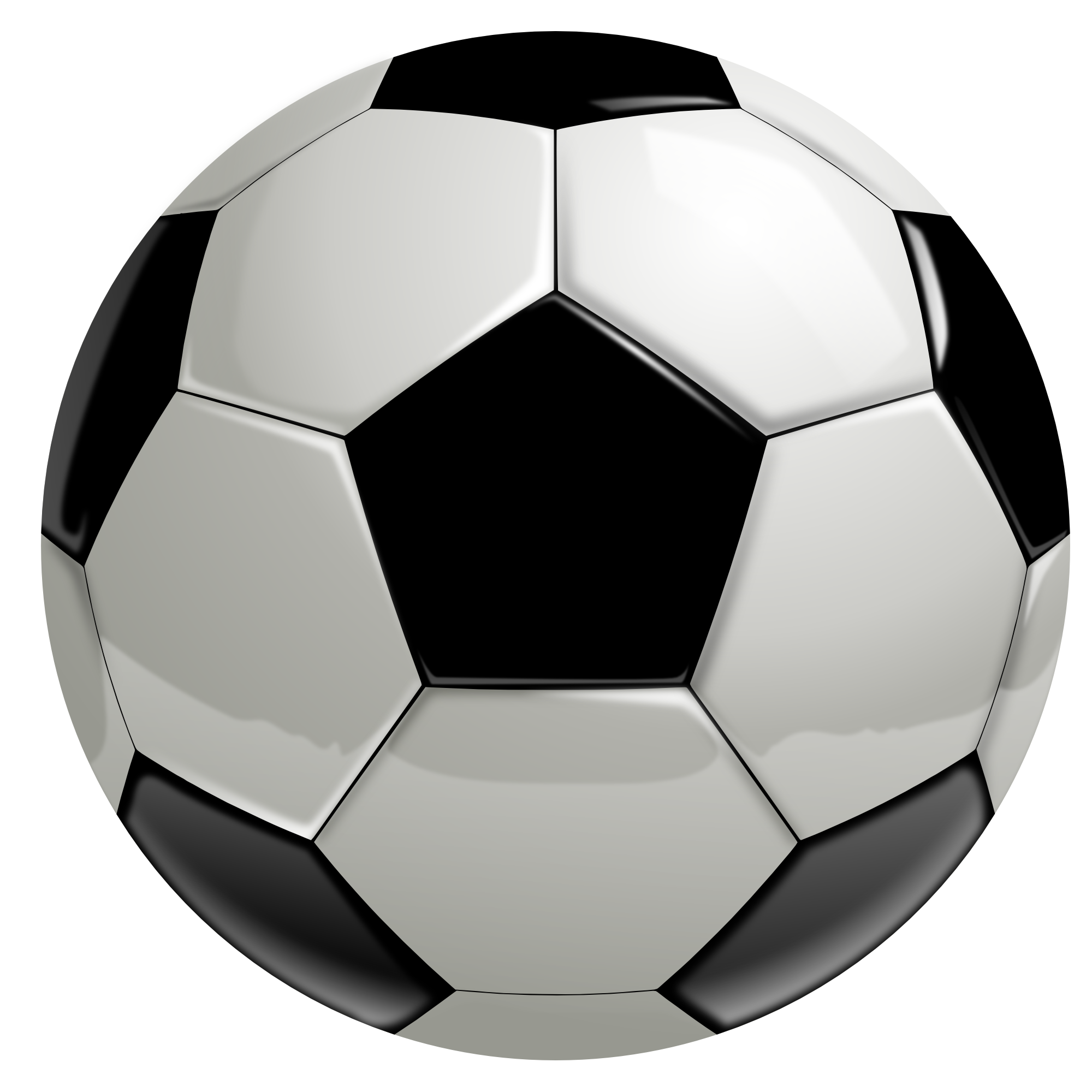 football transparent image #8883
