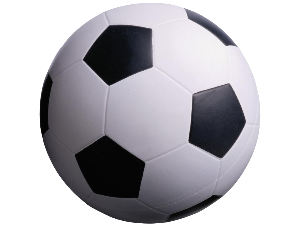 images football soccer ball transparent #8875