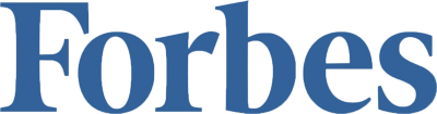 forbes logo official transparent png #40232