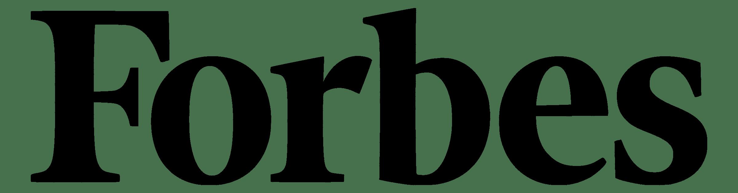 Forbes Logo PNG images Free Download - Free Transparent PNG Logos
