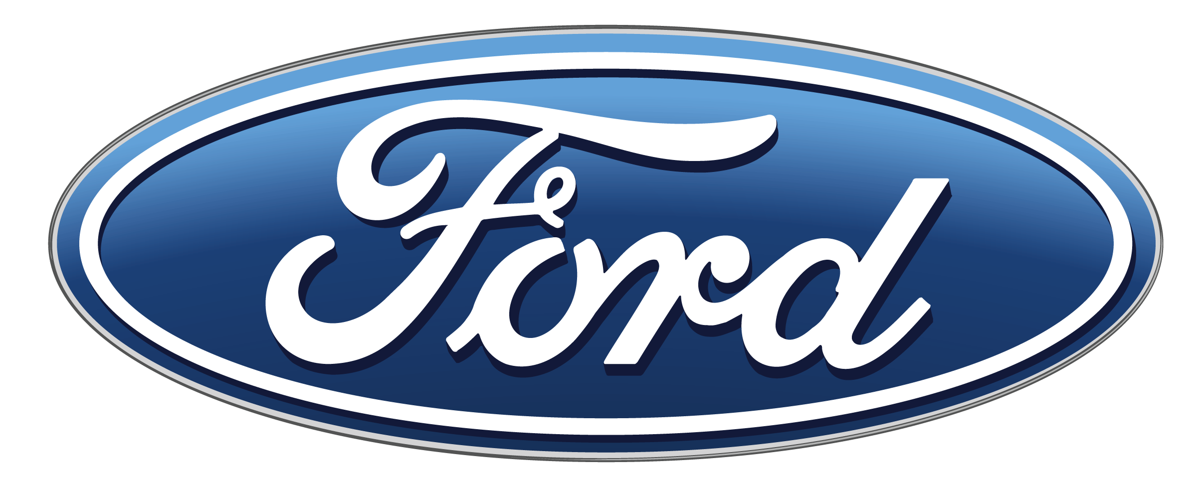 ford car logos png #1795