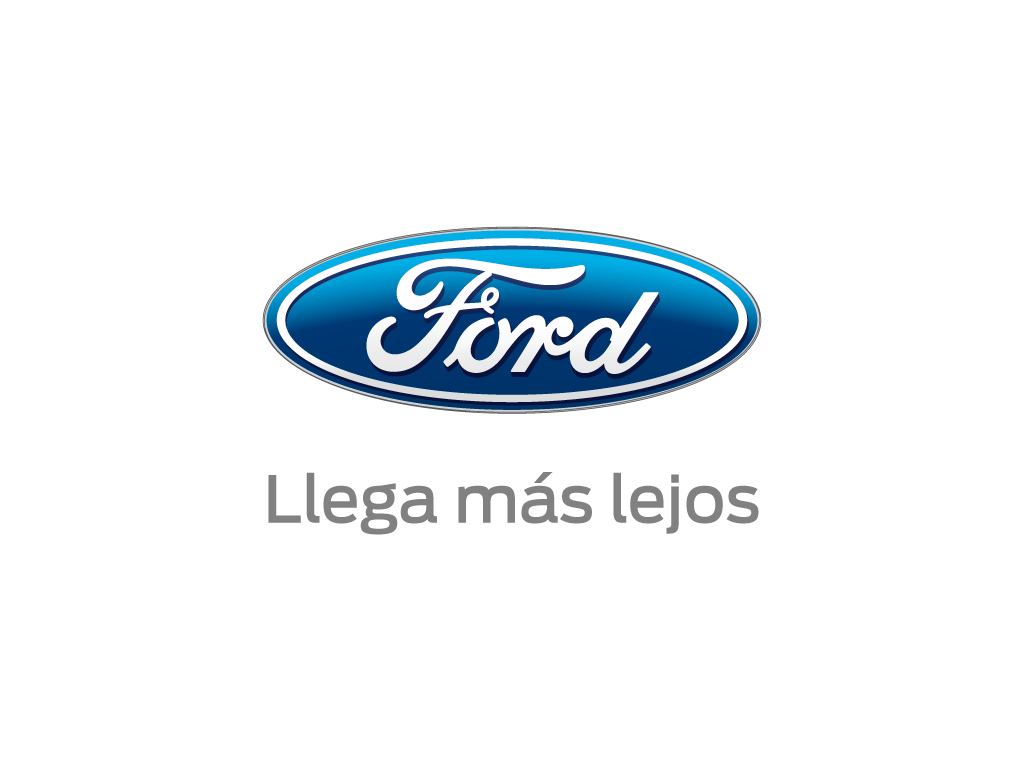 ford logo png #1774