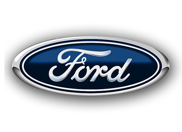 ford logo png pic #1798
