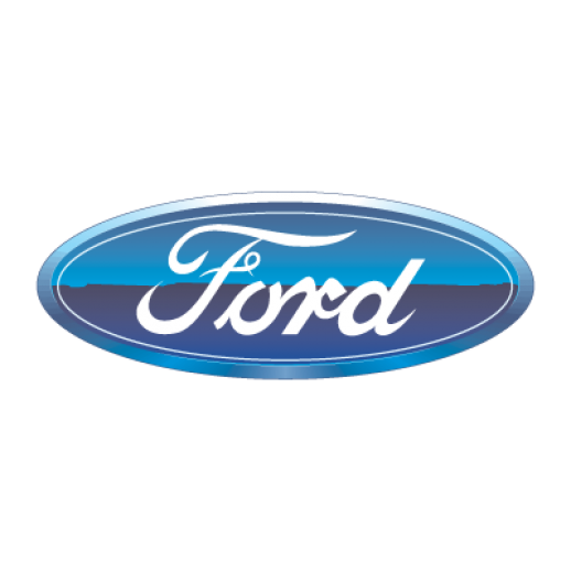 ford logo transparent #1778