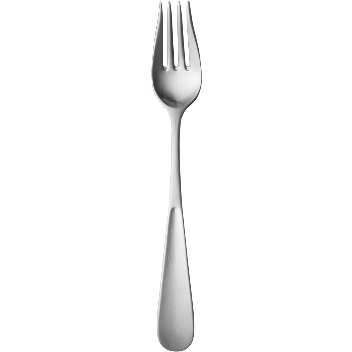 best fork clip art clipartionm #24407