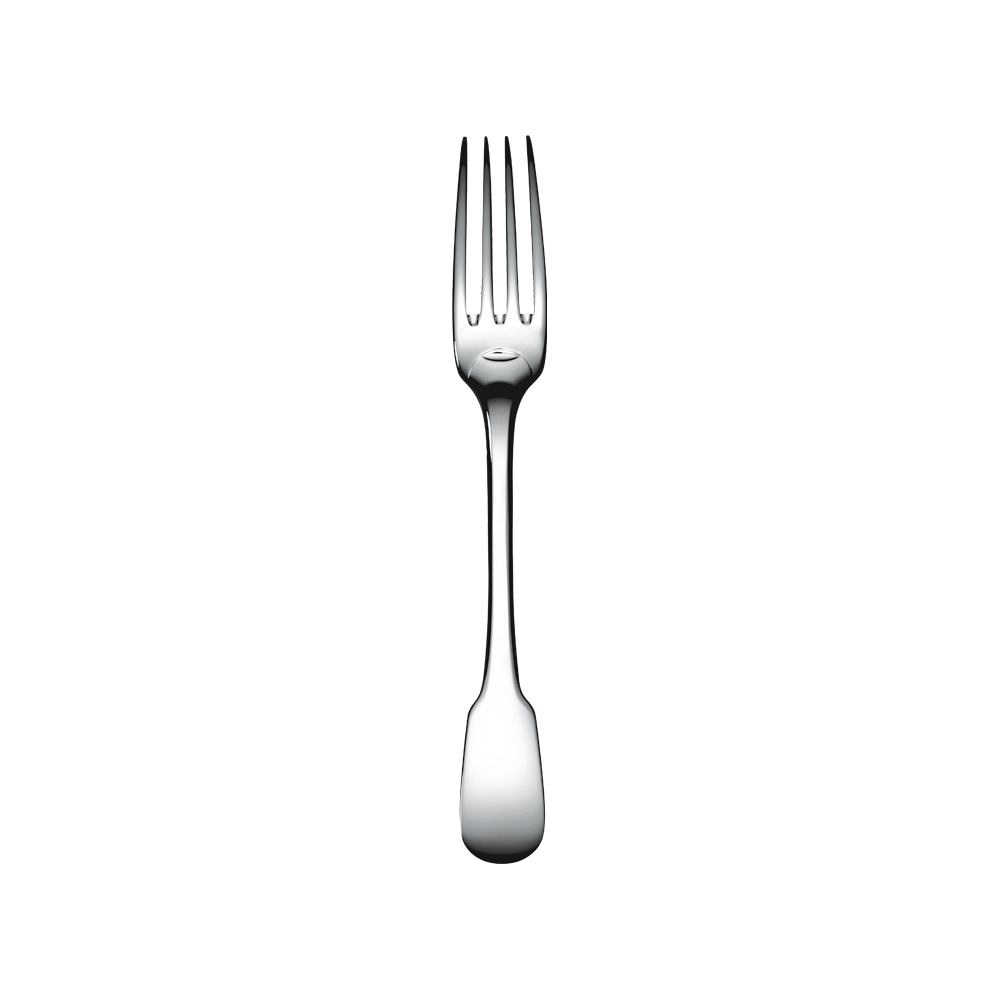 best fork clipart clipartionm #24472
