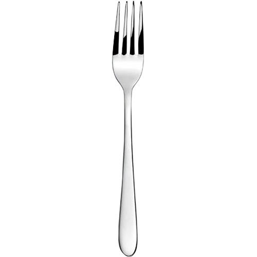 fork, cutlery hire london rent knives forks spoons chair #24428