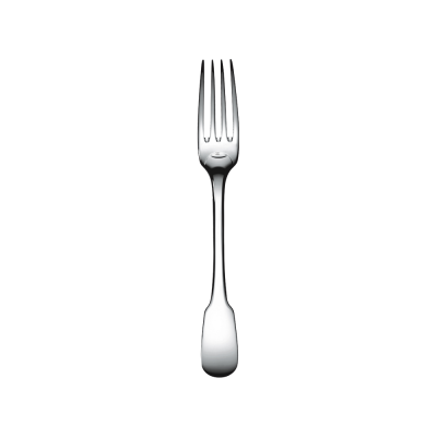 fork, download silverware png transparent image and clipart #24467