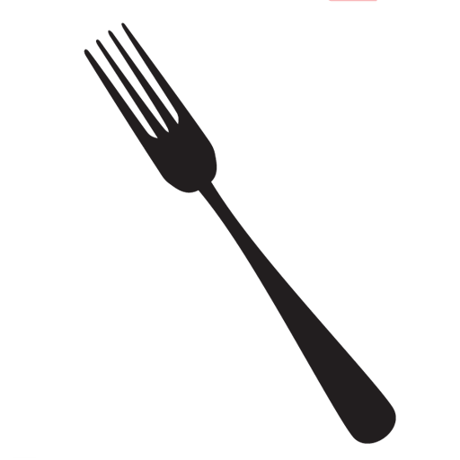 fork icons download #24416