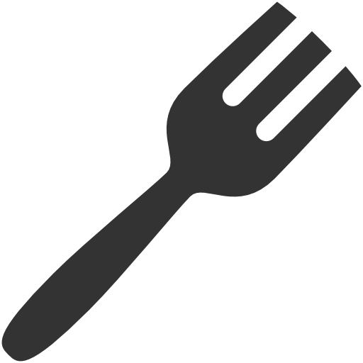 fork icons icons icons for windows metro #24476