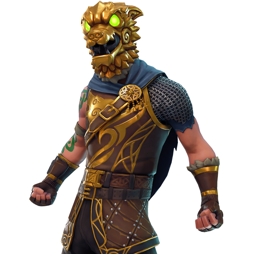 battle hound fortnite outfit skin how get details 27095