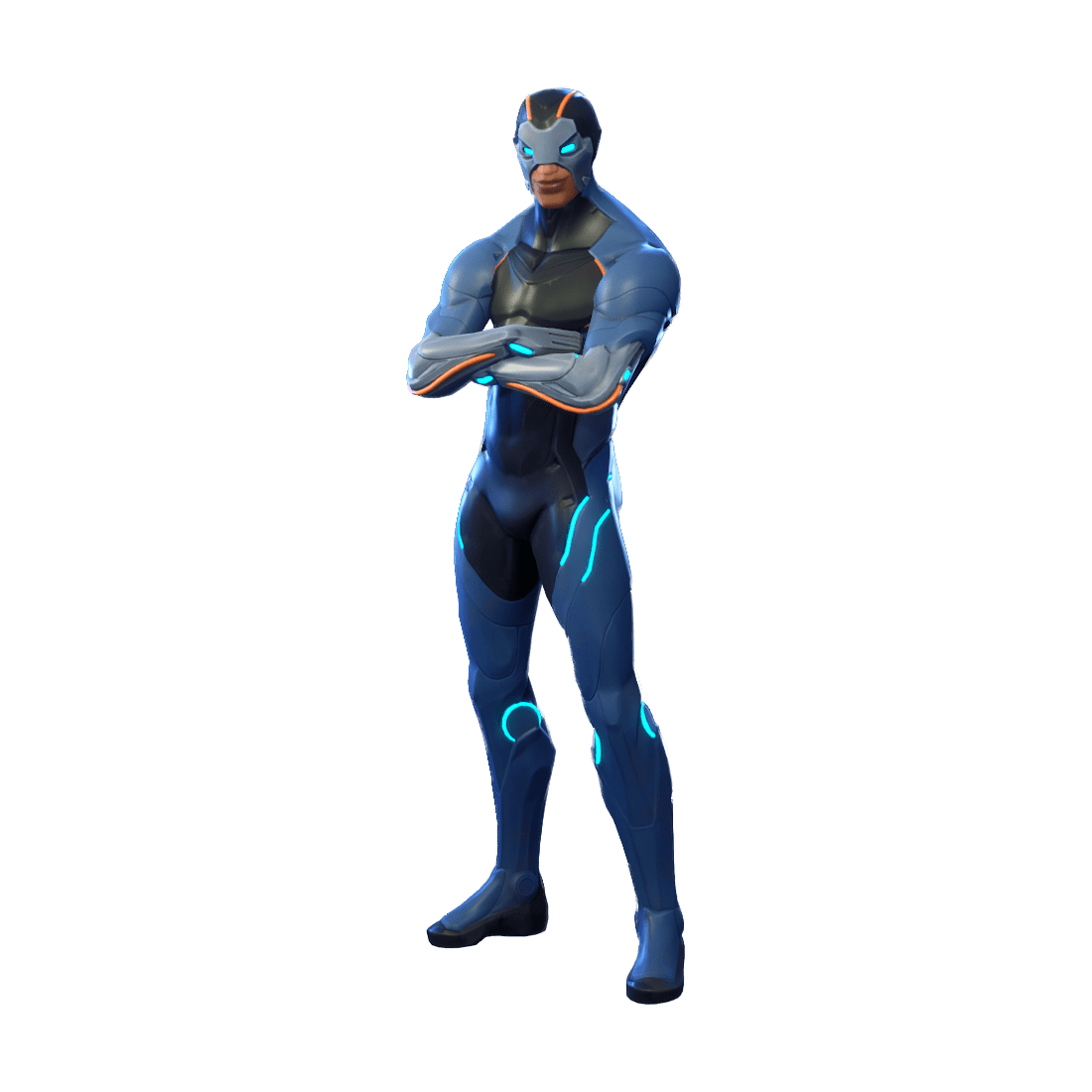 carbide fortnite outfit skin upgrades challenges details #27070
