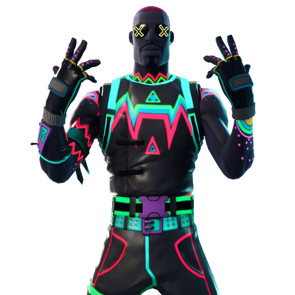 characters fortnite battle royale character png #27059