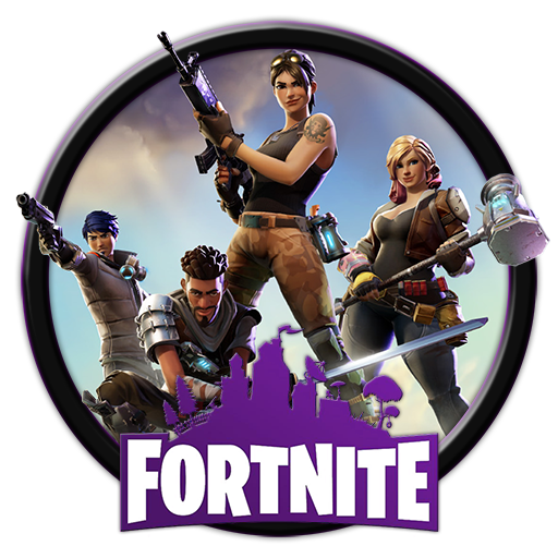 Fortnite Png Fortnite Logo Fortnite Characters And Skins Images Free Download Free Transparent Png Logos