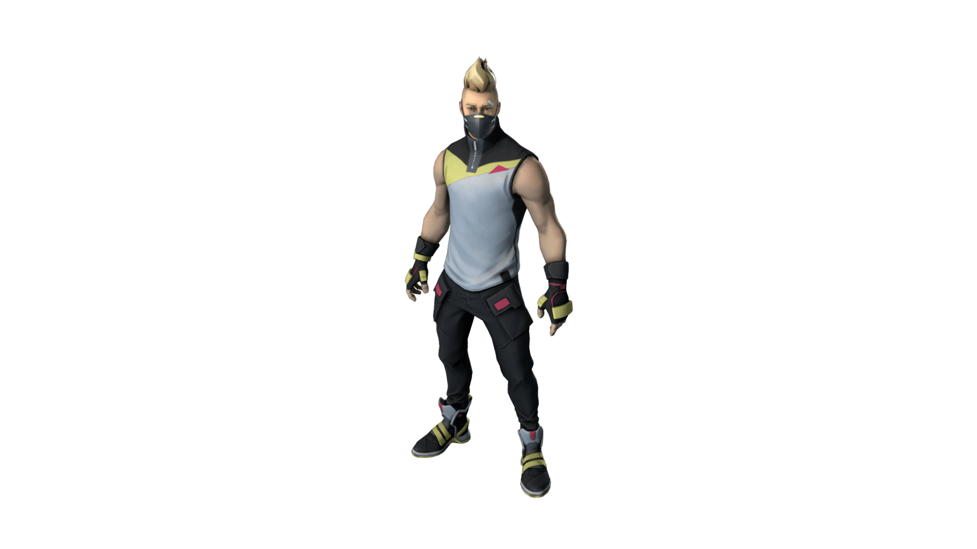 drift fortnite outfit skin how upgrade stages details #27066