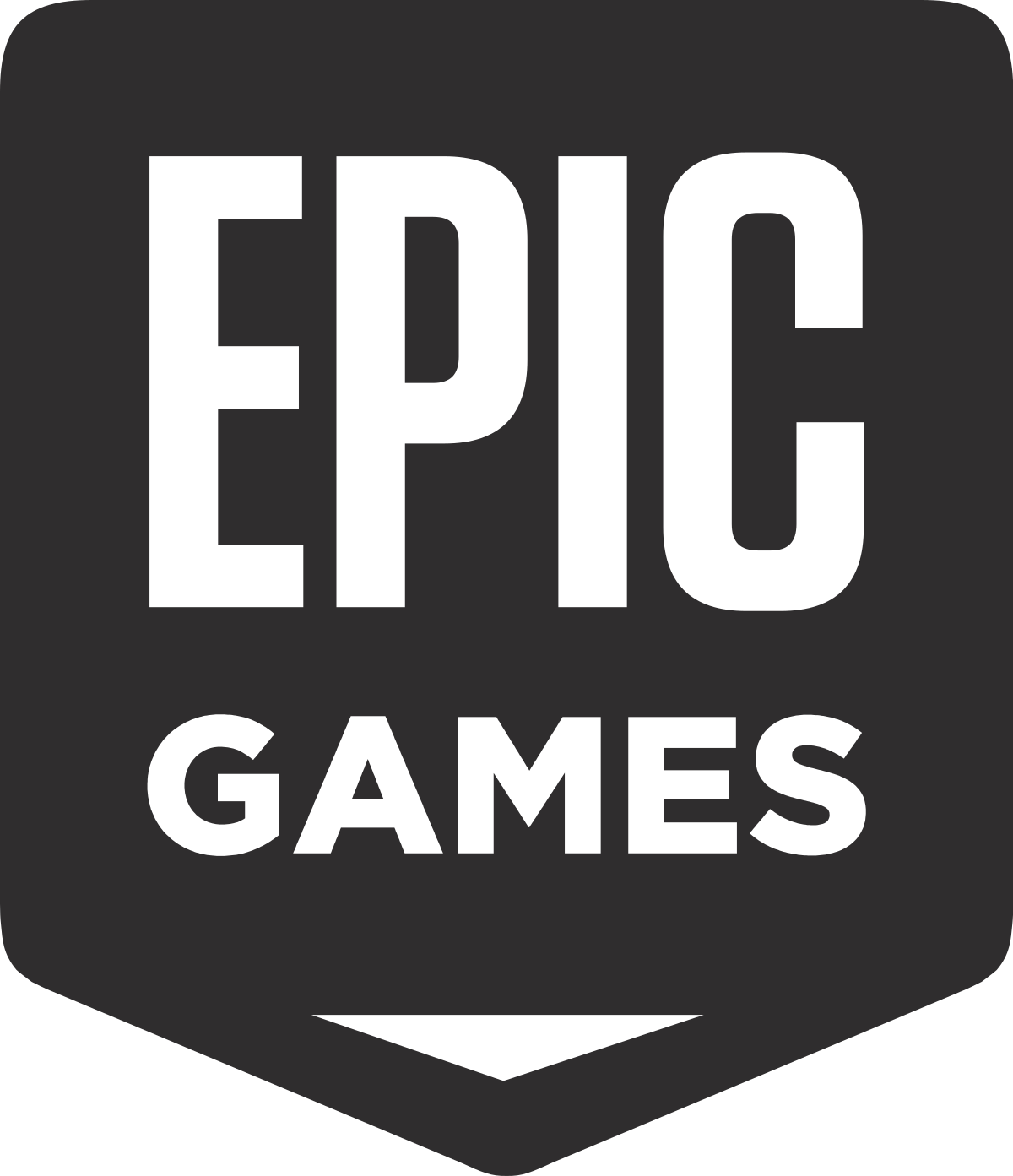 fortnite by epic games #27062