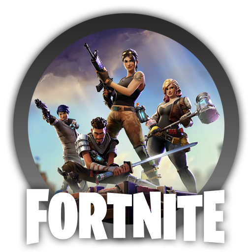 fortnite characters png download clip art clip art #27064