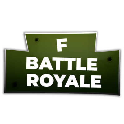 fortnite logo, battle royale gamehag #27047
