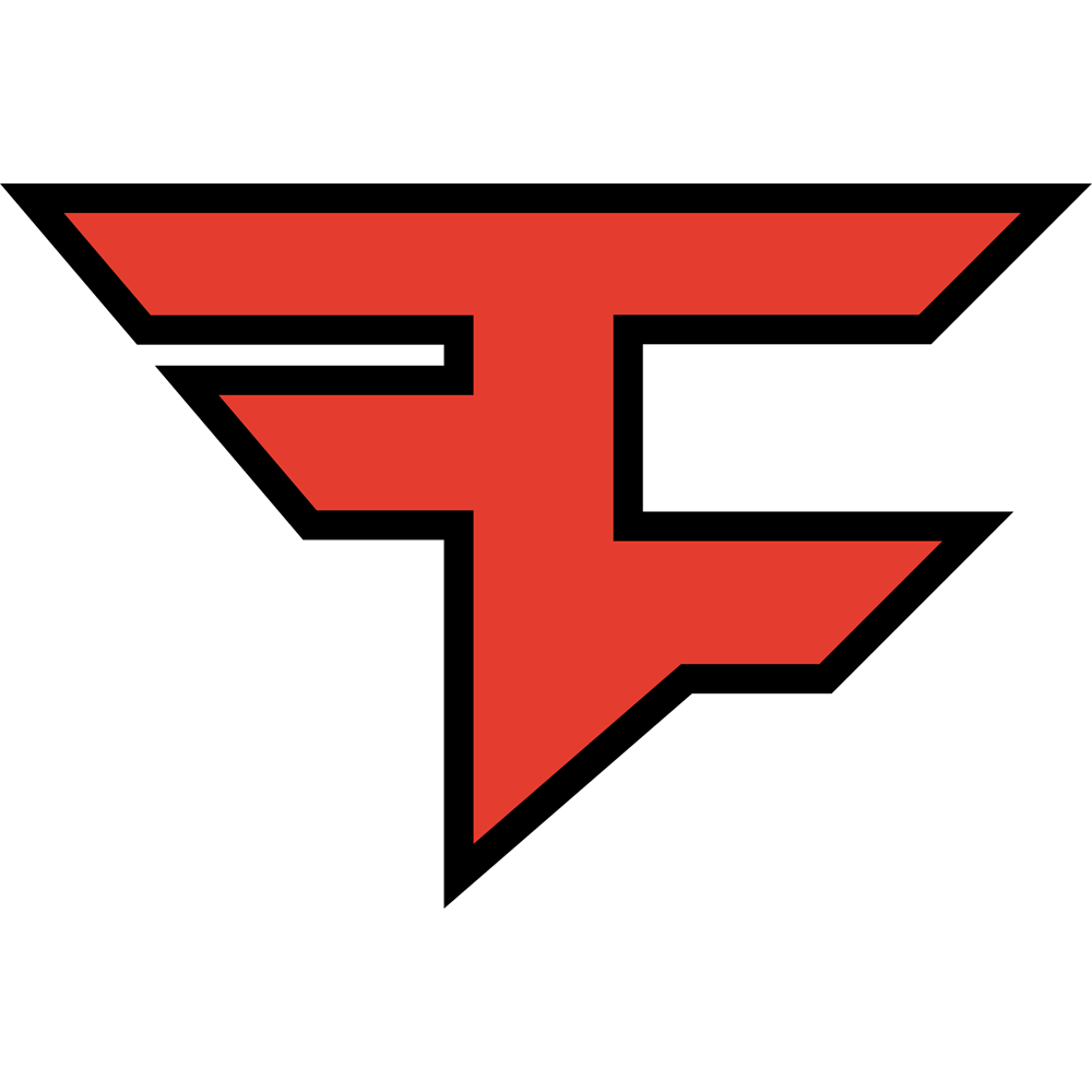 fortnite logo, faze clan fortnite esports wiki #27045