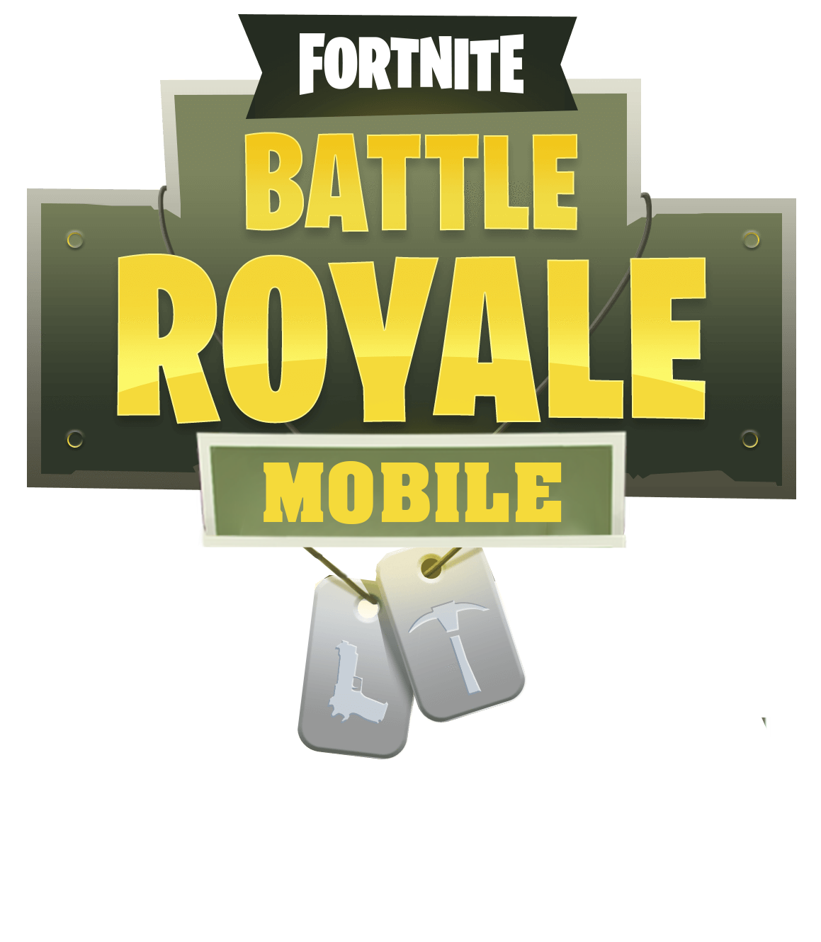 fortnite logo transparent png fortnite generator for bucks #27037