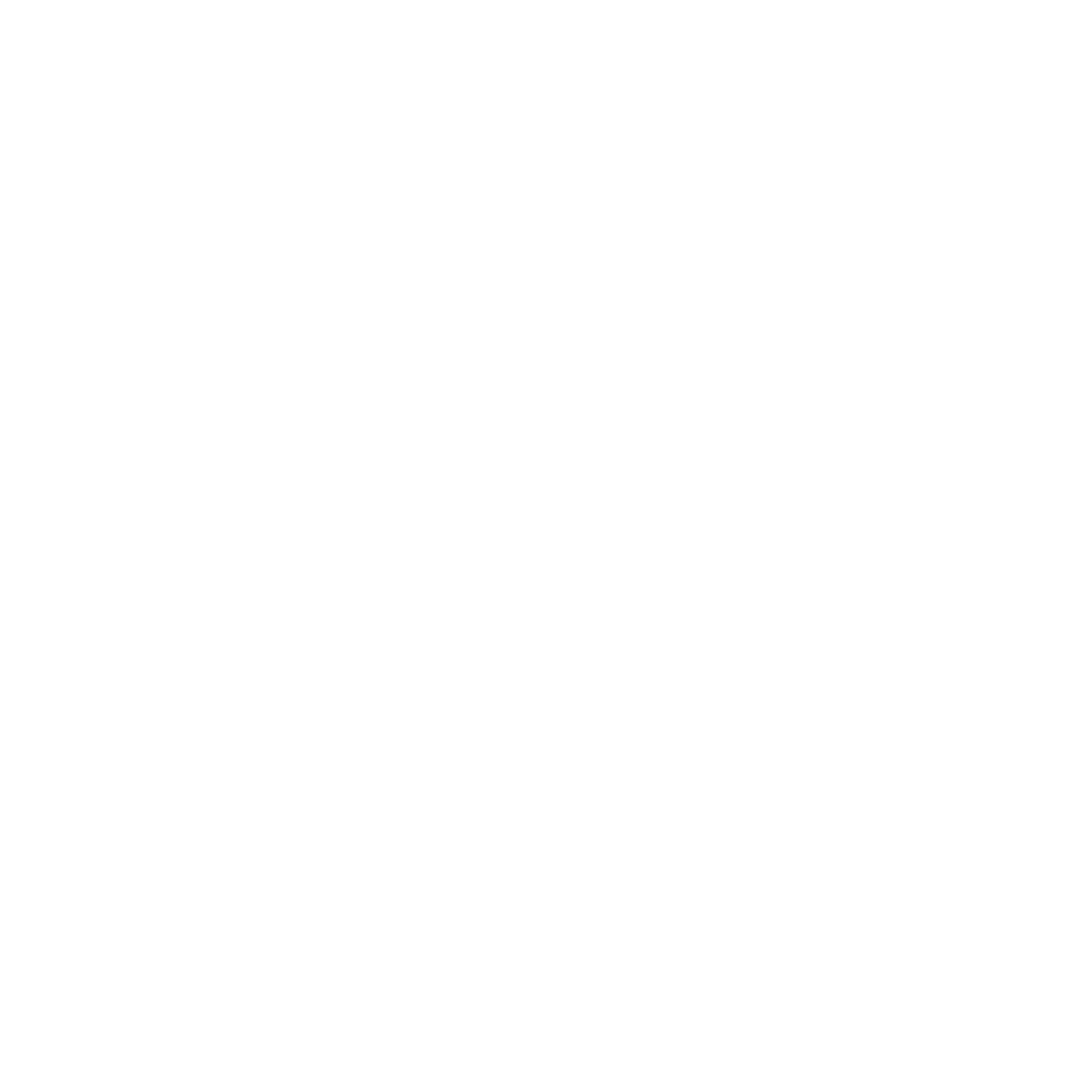 fortnite logo wildcard gaming battle royale #27050