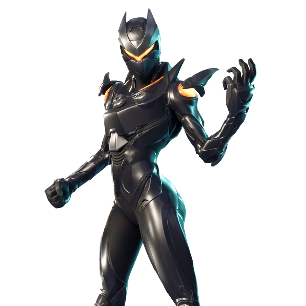 fortnite patch datamine reveals drum gun new skins #27077