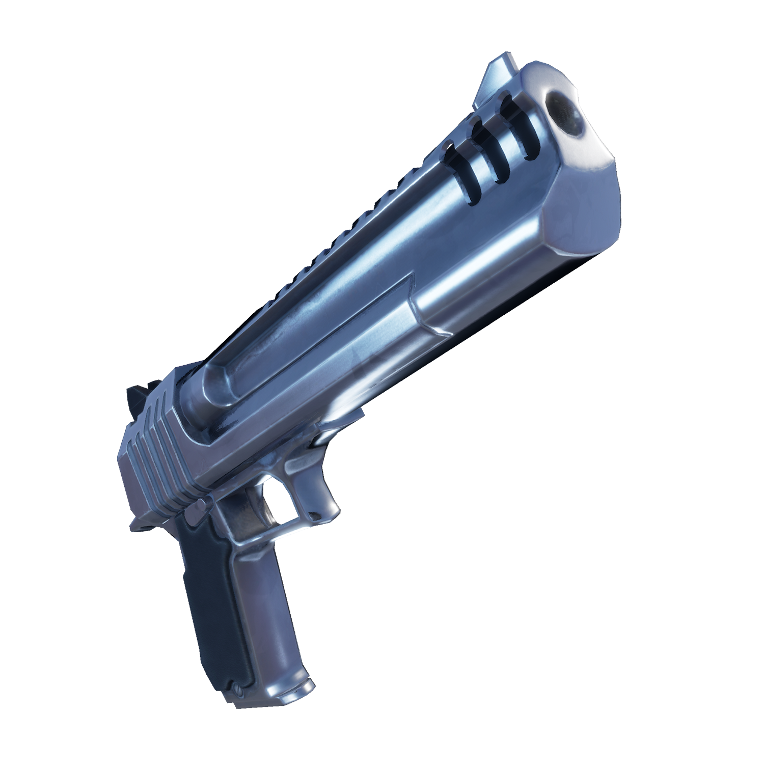 fortnite pistol tips guide season png damage stats #27074