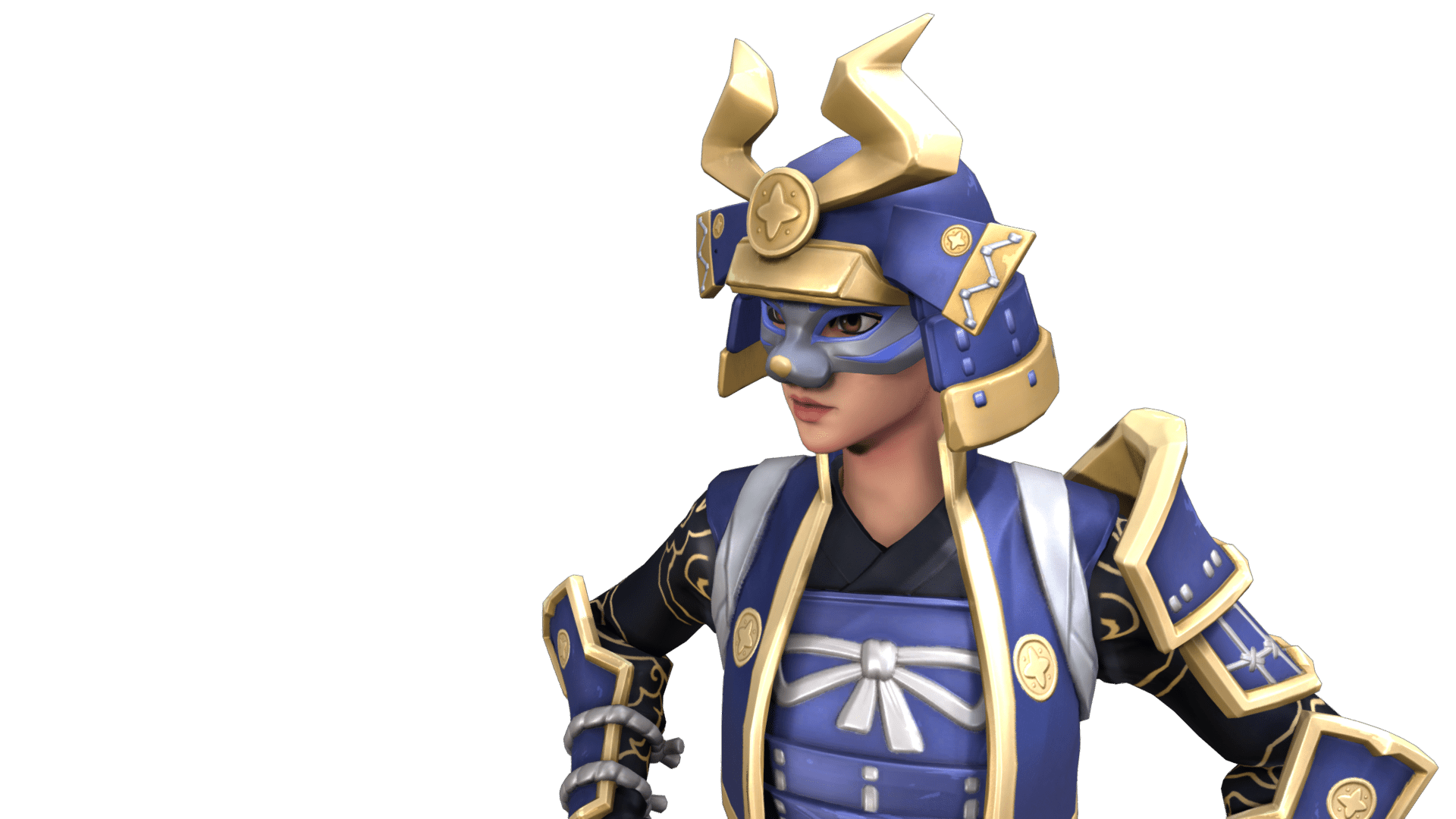 hime fortnite outfit skin how get updates fortnite watch #27085