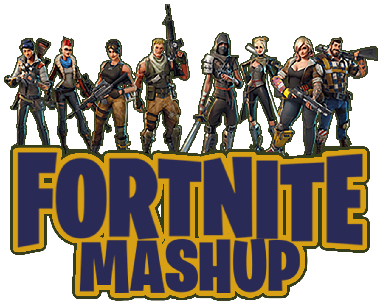 fortnite png fortnite logo fortnite characters and skins images free download free transparent png logos fortnite png fortnite logo fortnite