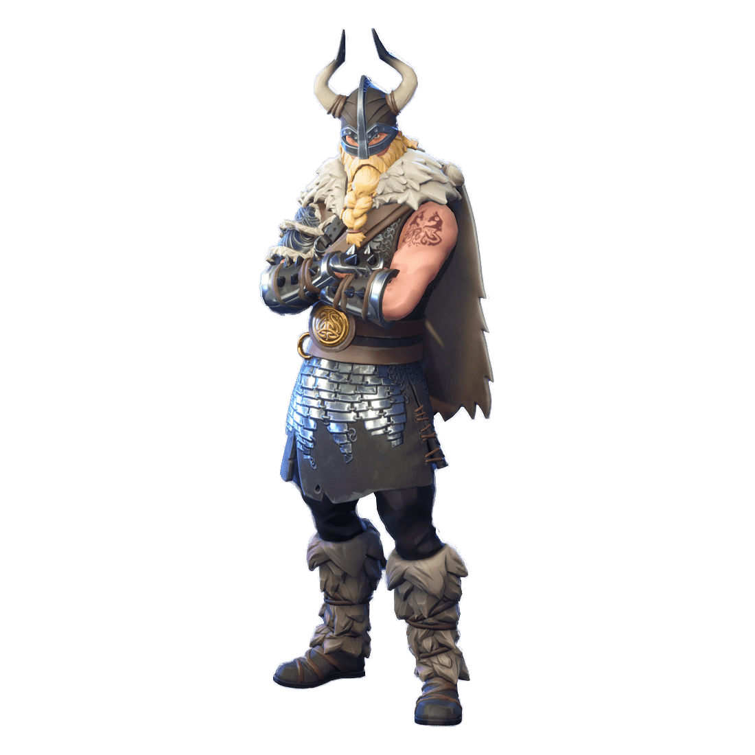 magnus fortnite outfit skin how get info updates #27075