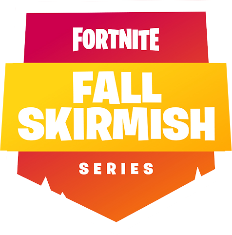 parallel fortnite logo png fortnite mejor que fire #27043