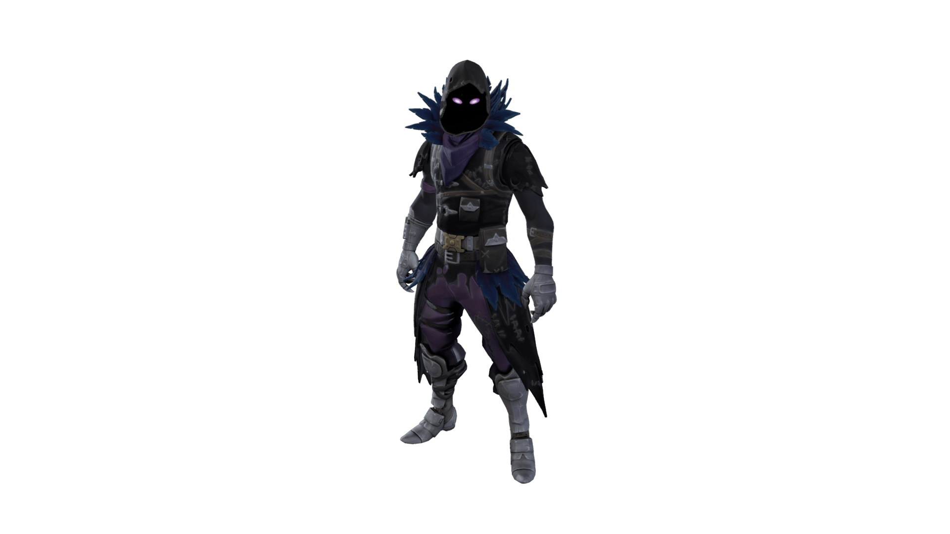raven fortnite skin outfit info how get date #27084