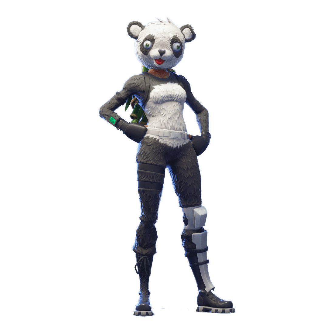 team leader fortnite outfit skin how get #27082