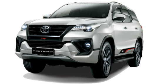 fortuner hiewa auto gallery sdn bhd #19198