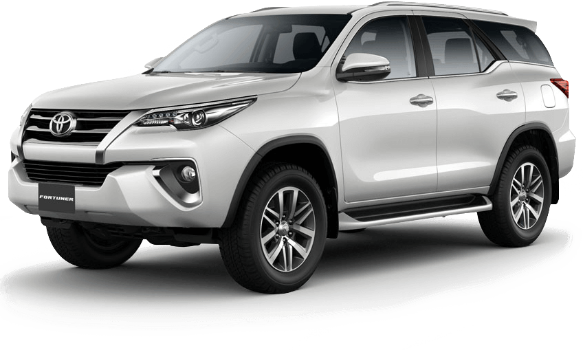 toyota fortuner philippines price specs and promos #19176