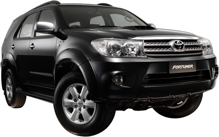 toyota fortuner suv reviews and features vivid car #19207