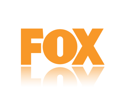 fox hd logo png