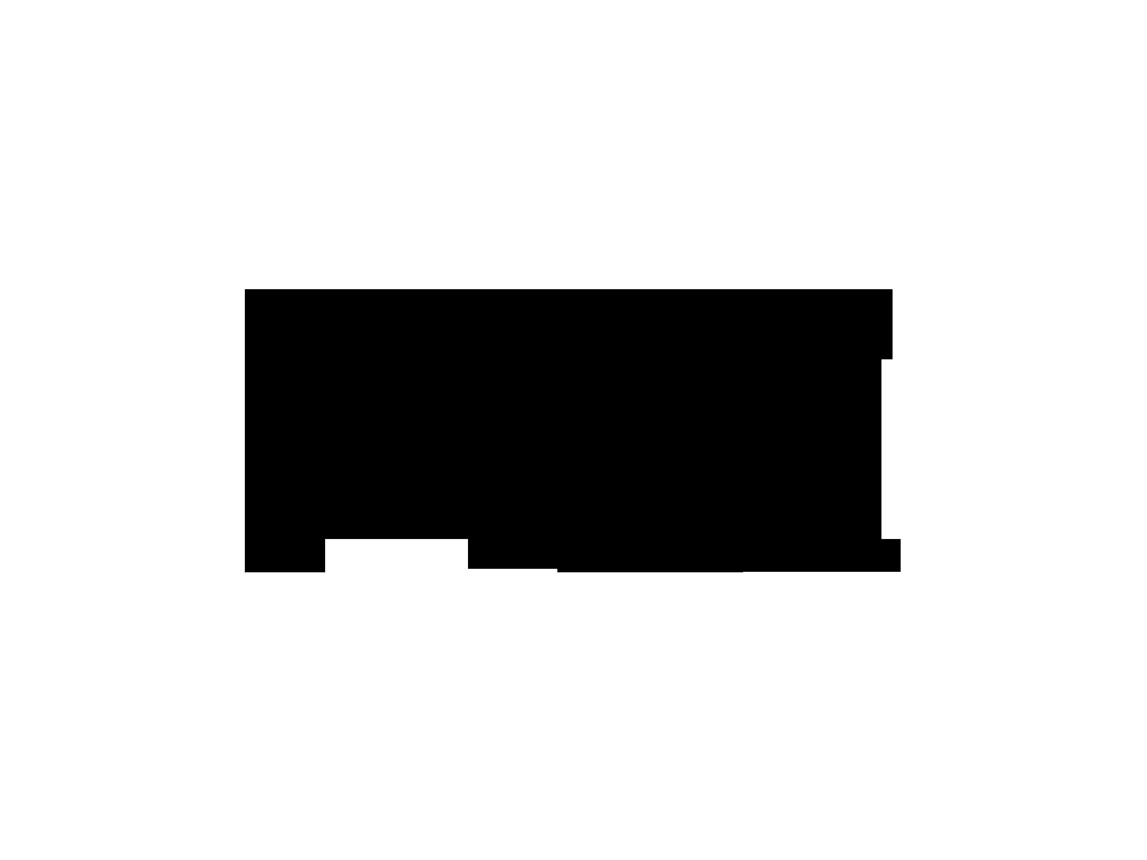 FOX logo png #1625
