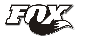 Fox Logo Png HD #1641