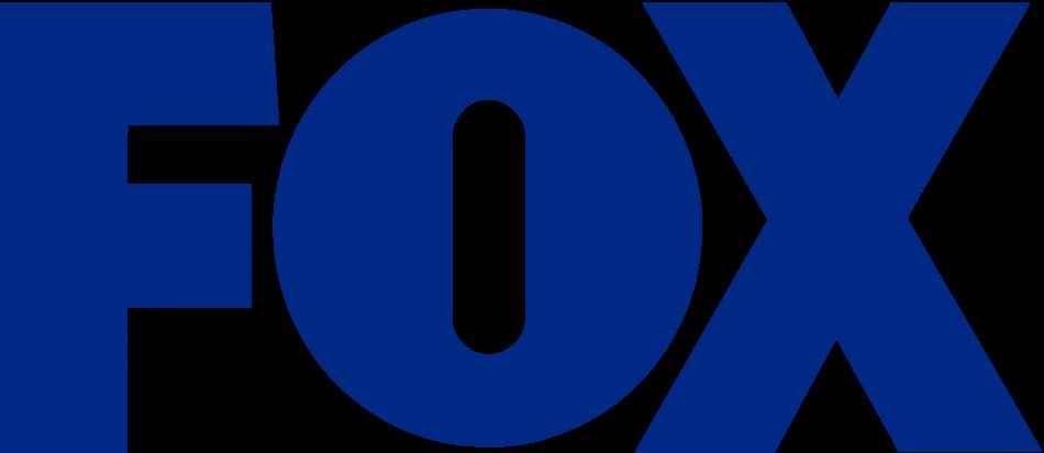 fox logo png pic #1635