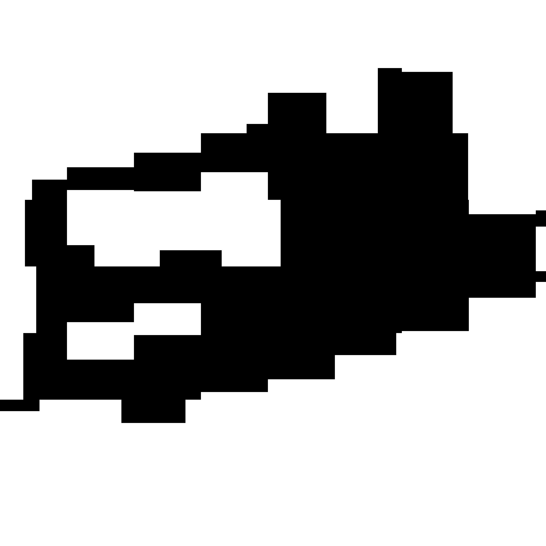 Fox Logo Vector #1651