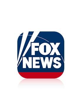 apps and products fox news png logo #4361