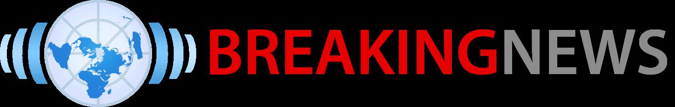 Breaking News Png Logo 4372 Free Transparent Png Logos