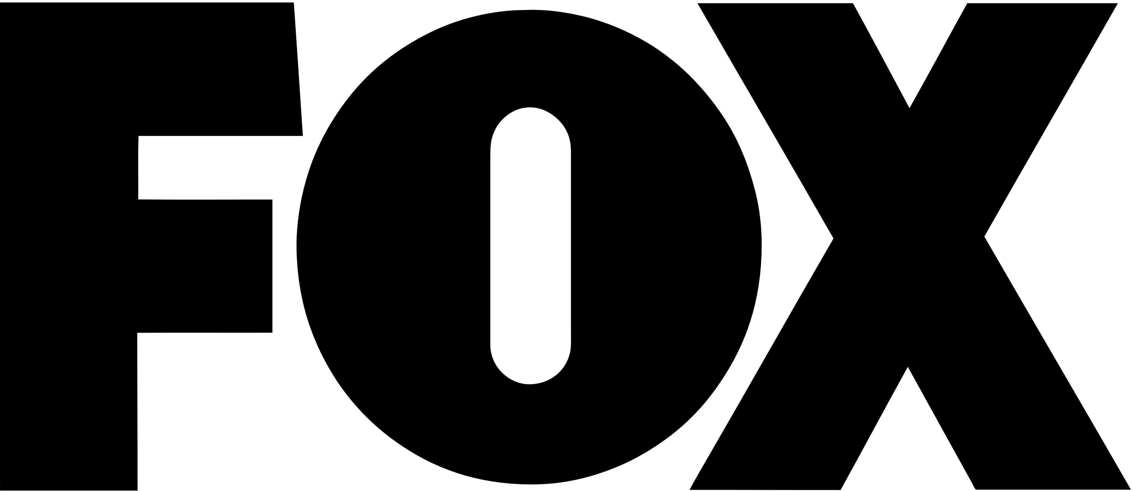 fox logo png symbol 4369 free transparent png logos
