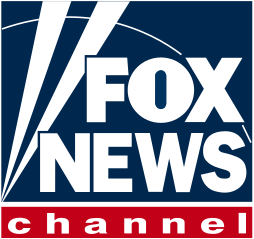 new fox news channel logo png #4363