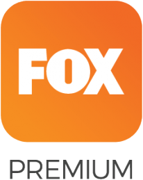Fox Premium logo png #1652