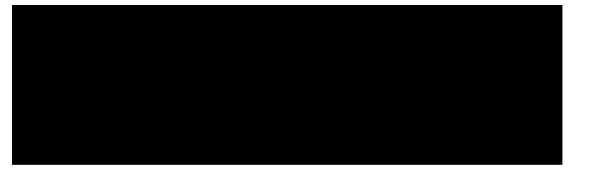Fox Racing logo png #1649