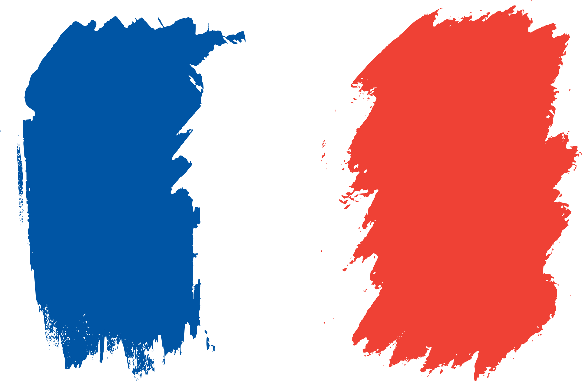 France Flag Png Images French Images Free Free Transparent Png Logos