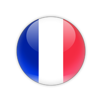 download france photo images clipart #8057
